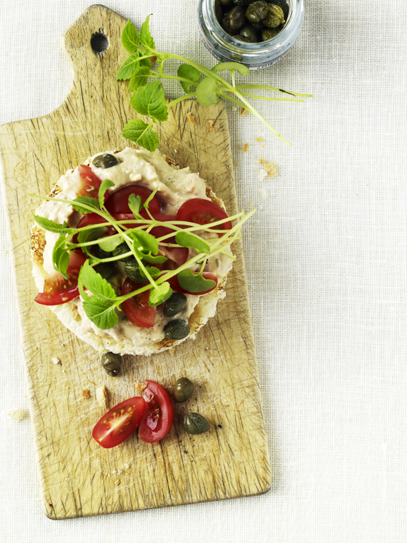 thunfisch-tomate-shiso